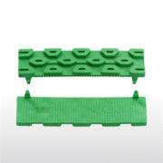 glazing_blocks_7mm_green