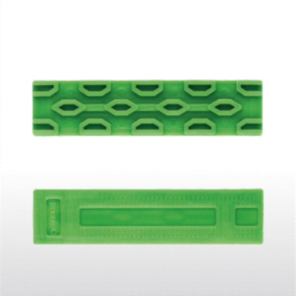 glazing_blocks_green