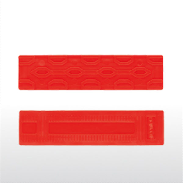 glazing_blocks_red