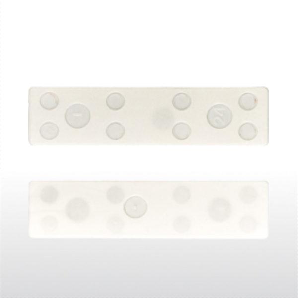 glazing_blocks_white
