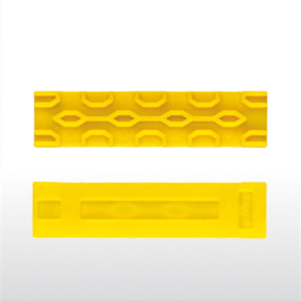 glazing_blocks_yellow