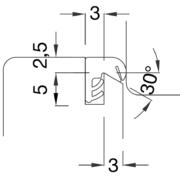 SP33-2