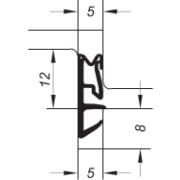 ac5491h-2