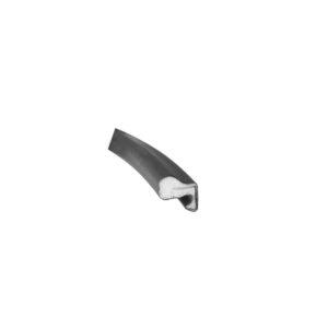 Tesnenia - dverové, štetinkové, automatické