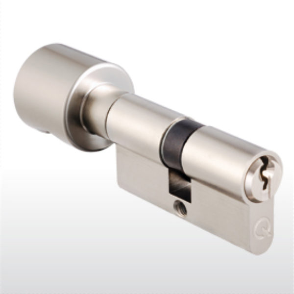 knob_cylinder