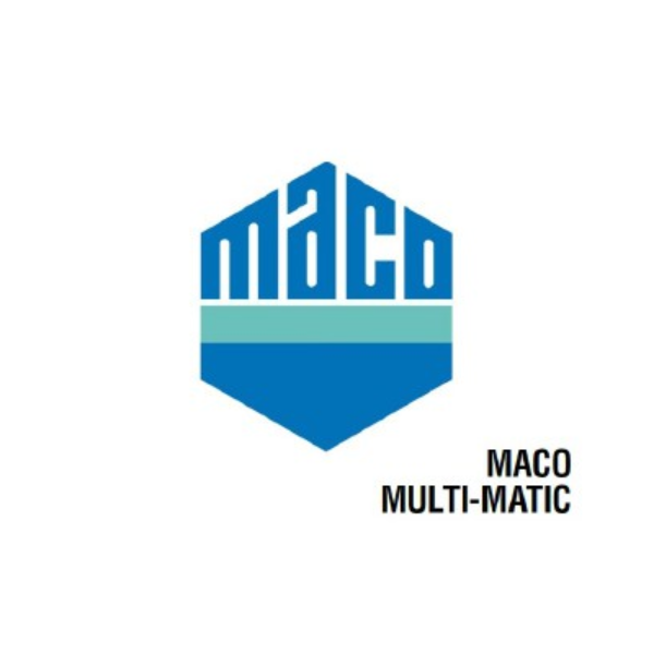 maco-multimatic