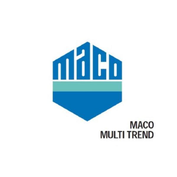 maco-multitrend