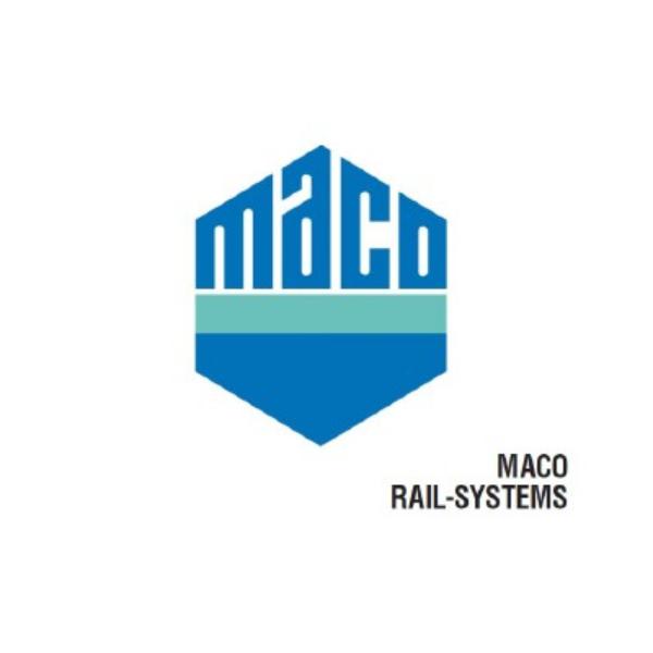 maco-railsystems