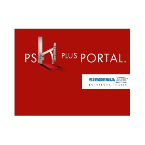 siegenia-plusportal