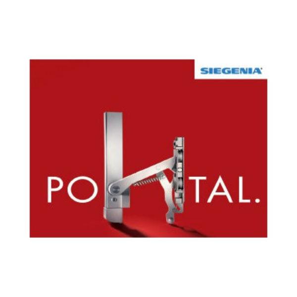 siegenia-portal