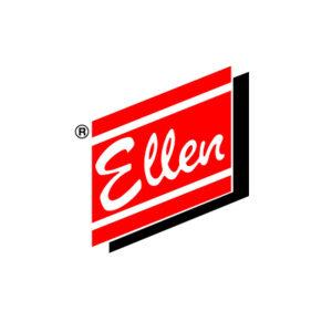 Ellen Matic